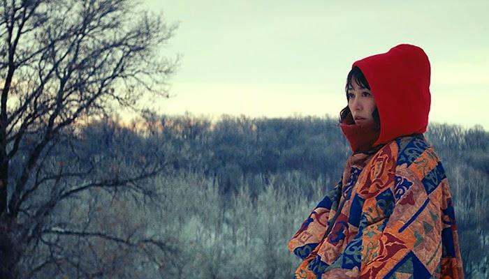 kumiko_the_tresure_hunter_5