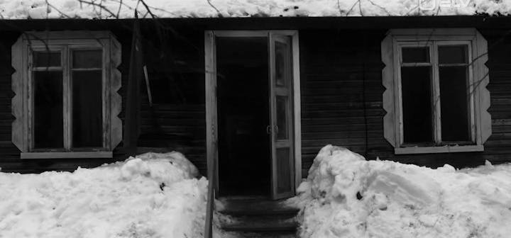 vlcsnap-2016-02-01-15h05m55s480
