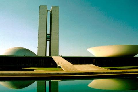 brasilia_01